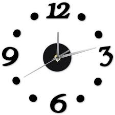 medium size of wall decor matching clock and thermometer wall clock outdoor wall clocks with