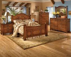 12 best The Juararo Bedroom Collection images on Pinterest