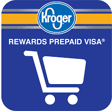 1 2 3 rewards prepaid debit card app icon