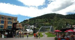 Alpine Park The Park City Alpine Slide