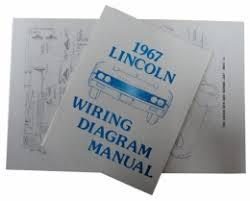 1975 lincoln continental wiring diagram 1975 lincoln continental Porsche 914 Wiring Diagram lincoln restoration parts wiring diagram manual mp0254 1975 lincoln continental wiring diagram 1967 lincoln restoration parts 1974 porsche 914 wiring diagram