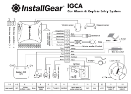 keyless entry wiring diagram aftermarket keyless entry wiring Alarm Install Wiring Diagram valet wiring diagram car wiring diagram download moodswings co keyless entry wiring diagram car alarm system alarm install wiring diagram