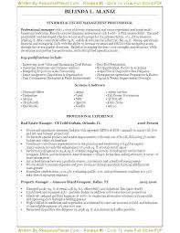 Executive Resume Writers Executive Resume Writers Joefitnessstore Com