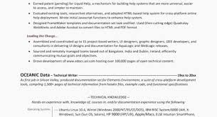 The Best Way To Write Resume Header Examples Visit To Reads Server