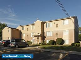 apartments in garden city mi. Exellent Apartments Building Photo  Garden City Terrace Apartments In City  Inside In Mi O