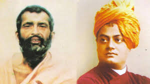 "biographical stories of swami vivekananda master s words isha blog he told ramakrishna ""all this nonsense this spirituality where is it getting me if i was employed and had done the things that i was supposed to do"