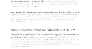 Recipe Template Word Professional Recipe Template