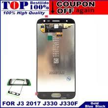 Buy <b>samsung galaxy j3 lcd screen</b> and get free shipping on AliExpress