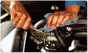 complete a c repair job autozone com Chevy Pickup Simple Wiring Diagram Auto Zone 1983 do the complete a c repair job 1986 Chevy Pickup Wiring Diagram