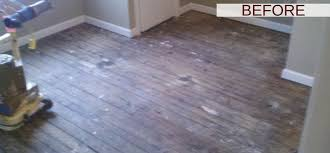 that s not true when it es to your wood floor s quality and shine though we offer years of experience bined with a process that is hle free