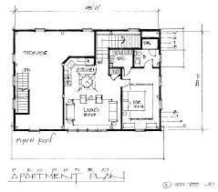 pool house plans with living quarters.  Living Pool House Plans With Living Quarters Inspirational  Luxe Yali Sharing Throughout With N