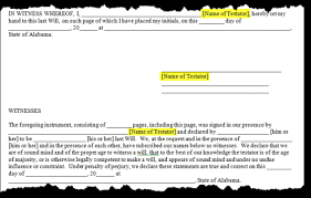 Form Microsoft Word Reader Question Type Once Repeat Many Legal Office Guru