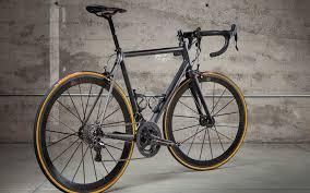 the 5 best custom bicycle makers in america insidehook