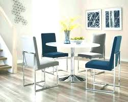 white round dining table for 6 circle dining table set circle dining room sets round dining