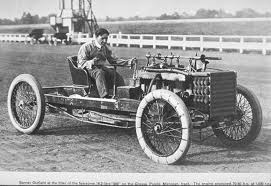 henry ford cars 2014. barney oldfield and the car that made him henry ford famous cars 2014 h