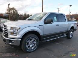 Lifted 2017 Ford F250   New Car Updates 2019 2020 besides 6 Door F650   News Of New Car Release And Reviews as well Super Duty Ford   News Of New Car Release And Reviews together with Super Duty Ford   News Of New Car Release And Reviews in addition Motor Vw Beetle   News Of New Car Release And Reviews moreover craigspalfree user manuals additionally Super Duty Ford   News Of New Car Release And Reviews in addition 6 0 Powerstroke Specs   2019 2020 Top Car Models furthermore derby owners club strategy user manuals as well 6 Door F650   News Of New Car Release And Reviews together with Kia Soul Near Me   New Car Release Date 2019 2020. on ev user manuals f king ranch best car reviews food for children vw net review ford v specs new release information used sale carmax listings page of 2003 f250 7 3 l lariat fuse box lay out
