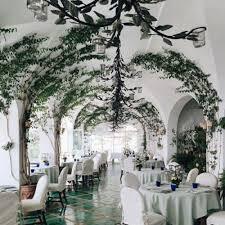 Creative of Nature Wedding Ideas Wedding Nature Wedding Ideas Inspiration  Decorations Nature