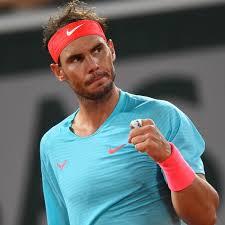 Roland garros 2021 se dispone a afrontar su cuarta jornada de cuadros principales. Nadal E Djokovic Swiatek E Kenin I Finalisti Al Roland Garros Oggi Sport