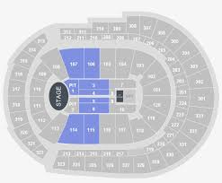 Bridgestone Arena Seating Chart Drake Bridgestone Arena Harry Styles Bridgestone Seating Chart