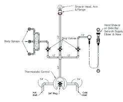 moen shower mixer valve shower faucet handle large size of design beguiling how to replace valve moen shower