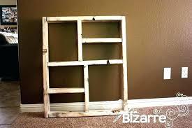 square box shelves shelf box cozy wooden floating box shelves shelving unit solid wondrous wooden cubes square box shelves