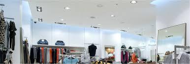 indoor lighting design. View Larger Image Retail-store-lighting-design Indoor Lighting Design