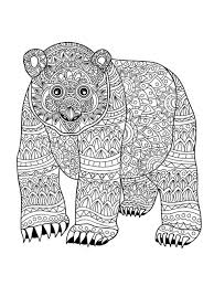 coloring book designs with