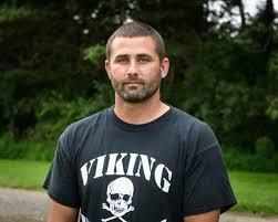 Vikings under new leadership this season   Hunterdon Review Sports ...