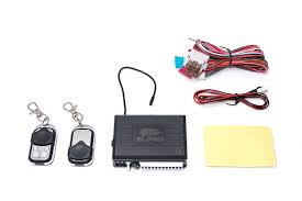 for vw central keyless entry locking Polo 6n2 Central Locking Wiring Diagram Central Locking E36 316 Wiring