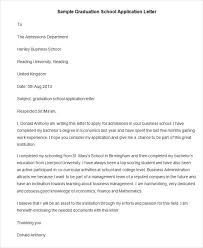 Cover Letter Inexperienced