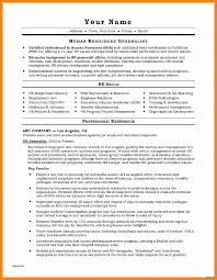 Business Proposal Template Word 2007 Elegant Resume Awesome