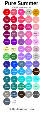 Best 25+ Summer color palettes ideas on Pinterest | Pantone paint, Pink  story and The art of peace