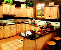 image of kitchen cabinet ideas for small kitchens style