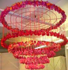 paper chandelier party decoration attractive chandelier decorations party and catchy chandelier decorations party best ideas about paper chandelier party