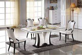 contemporary italian dining room furniture. Simple Room Best Contemporary Dining Room Sets Italian Table And Chairs  Modern Home Design Inside Furniture O