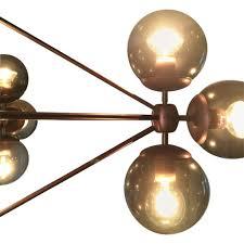 possini euro design lighting. Possini Euro Design Light Glass Orbs Ceiling Lighting