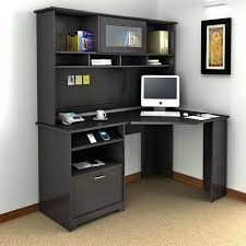 best computer desks ideas farmhouse home office accessories rustic desk white corner staples for