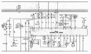 volvo 440 wiring diagram wiring diagram and schematic volvo car radio stereo audio wiring diagram autoradio connector