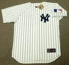 Home Yankees Majestic New Murcer Jersey Baseball Throwback 1969 York Bobby