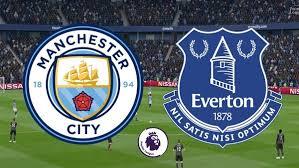 مشاهدة مباراة إيفرتون ومانشستر سيتي بث مباشر بتاريخ 06-02-2019 الدوري الانجليزي