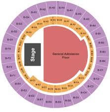 Nashville Municipal Auditorium Tickets And Nashville