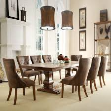 Overstock Dining Sets