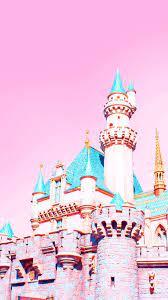 Iphone Wallpaper Disneyland