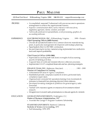Free Resume Headers Best of Professional Resume Headings Tierbrianhenryco