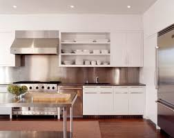 cutting kitchen cabinets. Full Size Of Two Color Kitchen Stainless Backsplash Prep Bar Cutting Board Range Hood Stove Refrigerator Cabinets