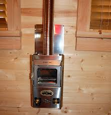 tiny house stove. Simple Stove Jay Shafer Uses A Small Newport Boat Heater In His Tiny Houses And It Is  Vented Good For Jay It Also Brings Its Own Combustion Air From Outside So You  In Tiny House Stove B