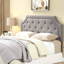 discount furniture and mattress by the furniture shack serving portland or gresham or and vancouver south portland maine furniture stores portland maine used furniture stores portland maine modern fur