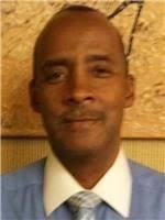Donald Smith Obituary (1961 - 2020) - The Advocate