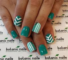 gel nail designs for fall 2014. 20-french-gel-nail-art-designs-ideas-trends- gel nail designs for fall 2014 s