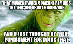 the grinch memes. Fine Grinch The Grinch Jim Carrey Throughout Memes R